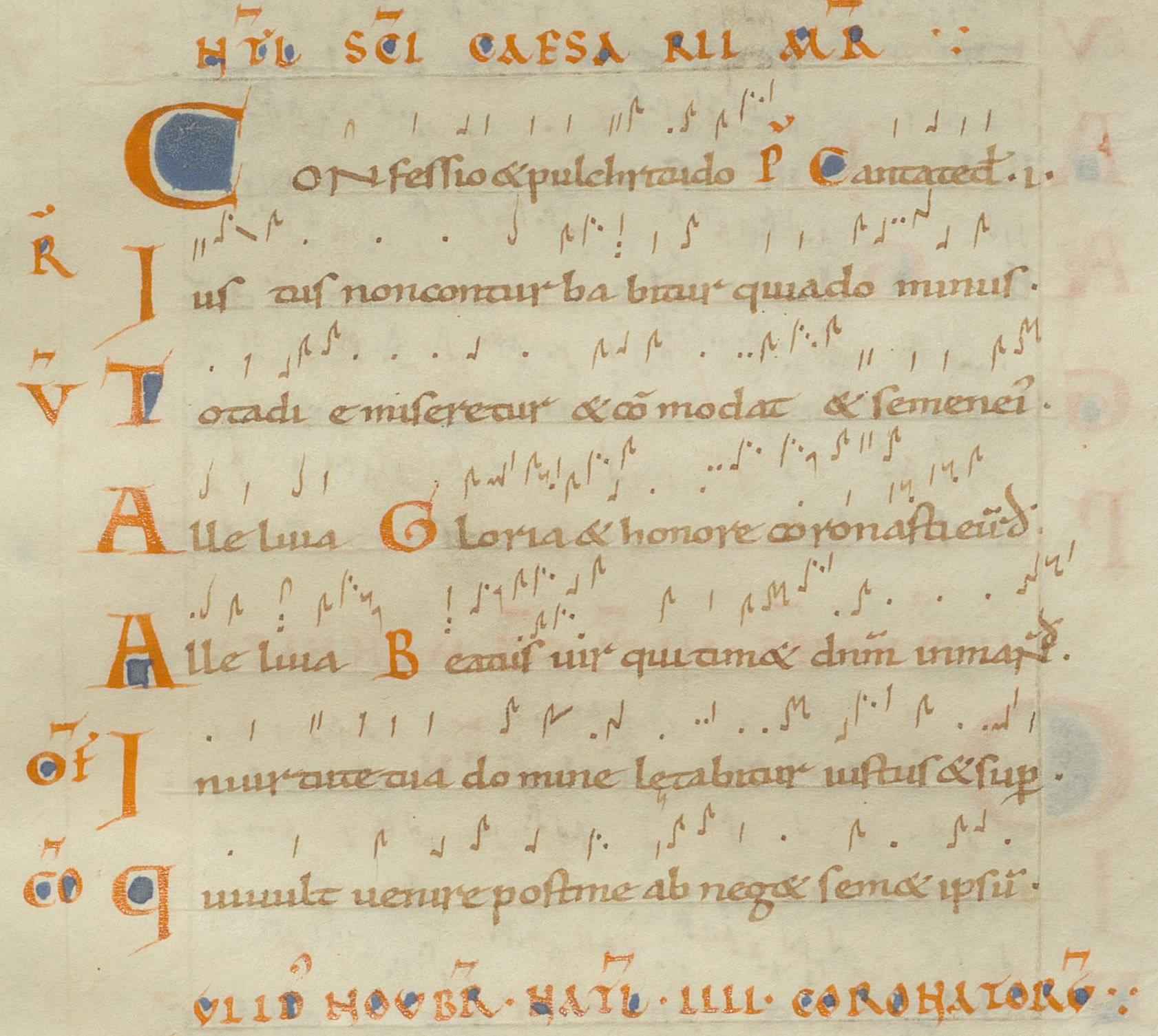 Bibliothèque Mazarine, Ms 384