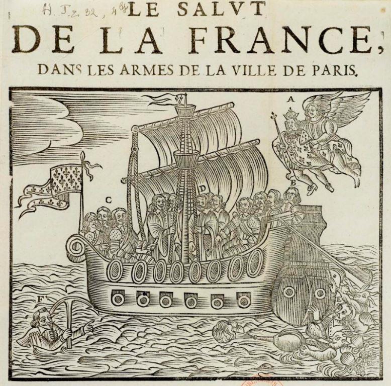 Bibliothèque Mazarine, M 15159