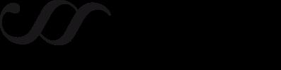 Logo OBVIL